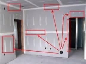best 25 drywall installation ideas on