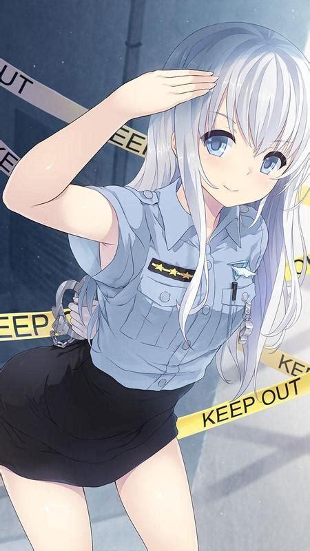 Anime Wallpapers Apk - anime wallpaper hd apk free comics app for