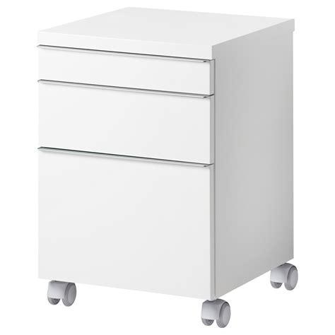 ikea meuble de rangement bureau maison design bahbe