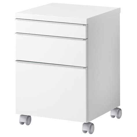 bureau haut ikea élégant caisson de bureau ikea vkriieitiv com