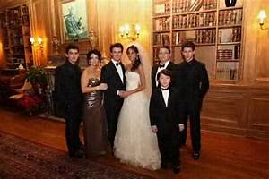 Kevin Jonas and Wife Celebrated First Wedding Anniversary ...