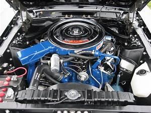 Engine Front View | 2015+ S550 Mustang Forum (GT, EcoBoost, GT350, GT500, Bullitt, Mach 1 ...