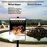 ang 233 lique marquise des anges la bo musique de michel magne soundtrack cinezik fr