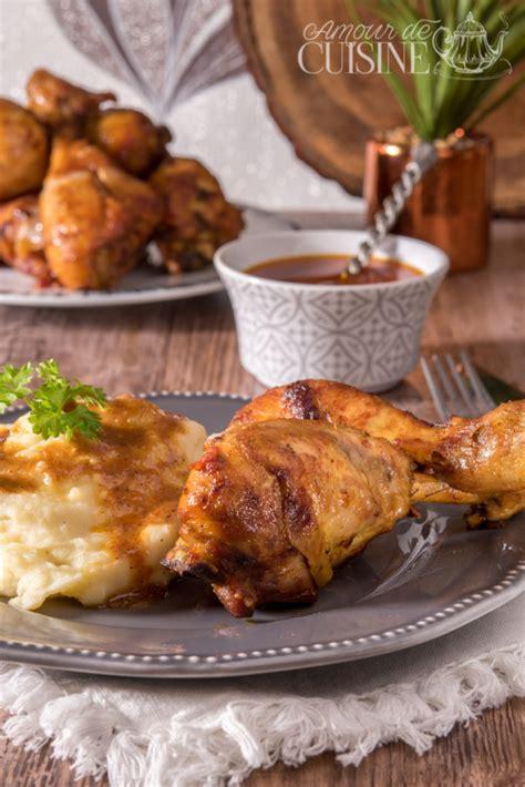 cuisiner pilons de poulet pilons de poulet au four amour de cuisine