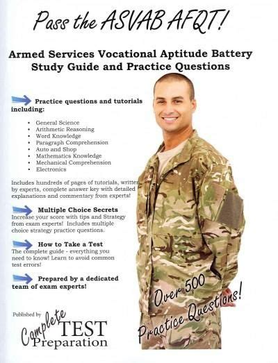 86 Best Asvab Practice Questions Images On Pinterest. Carey Limousine Phoenix Rfid Tags And Readers. Where Can I Buy Travel Insurance. Who Is Best Cell Phone Provider. Security Services Chicago Medicare Vs Medical. Accredited Online Human Anatomy And Physiology Course. Drug Abuse Foundation Delray. Free Web Video Conference Ppc Audit Checklist. How To Backup Large Amounts Of Data