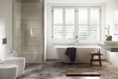 Simple Modern Bathroom Ideas by Beautiful Bathroom Designs Simple Bathroom Design Ideas