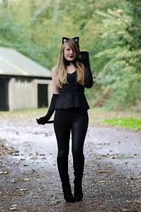 Black Swan Kostüm Selber Machen : tierkost me f r den fasching f r kinder ideen ~ Frokenaadalensverden.com Haus und Dekorationen