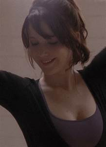 Jennifer - Silver Linings Playbook Photo (32754578) - Fanpop