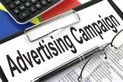Campaign Advertising Campaigns Advertisement Effective Ad Clipboard