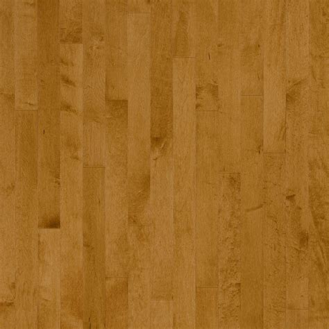 maple flooring preverco hard maple hardwood flooring 604 558 1878