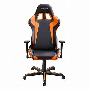 Gamer Stuhl Dxracer : oh fh00 no formula series gaming chairs dxracer official website ~ Eleganceandgraceweddings.com Haus und Dekorationen