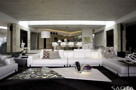 Living Room Cafe Town by Saota Living Rooms Lgv5 Cape Town Saota Living Rooms