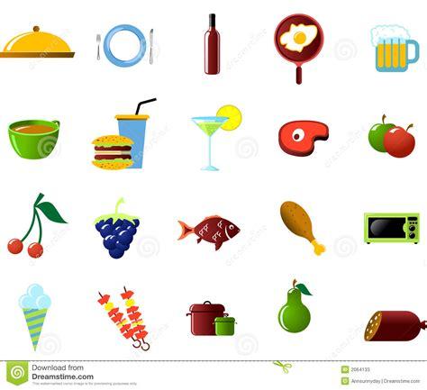 Imparo A Cucinare by Oggetti Della Cucina Home Design Ideas Home Design Ideas