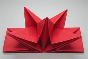 Pliage Serviette En Papier Noel : pliage de serviettes en papier ~ Farleysfitness.com Idées de Décoration