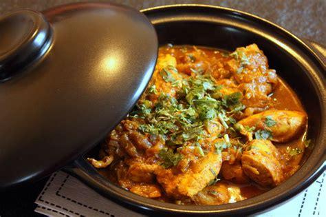 cuisine tv recette recettes oliver cuisine tv