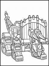 Dinotrux Coloring Pages Printable Colouring Websincloud Activities Getcolorings Getdrawings Whitesbelfast sketch template