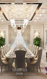 TOP 10 interior designer company Dubai