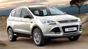4 4 Ford Kuga : ford kuga 1 5l ecoboost now in malaysia rm165k ~ Gottalentnigeria.com Avis de Voitures