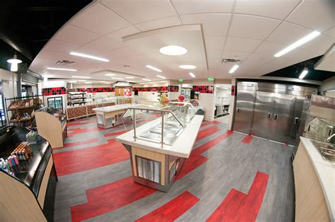 country kitchen marion ia mar header 1 rapids foodservice contract and design 6100