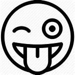 Icon Fun Funny Emoji Icons Manufacturer Aoth