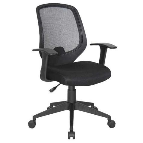 office task chairs ofm essentials series e1000 fabric office task chairs