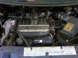 similiar ford windstar 3 8 engine keywords ford f450 relay location diagram 1999 ford windstar 3 8 engine 2001