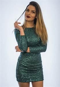 Orlinski Pas Cher : comment trouver une robe de cocktail pas cher ~ Teatrodelosmanantiales.com Idées de Décoration