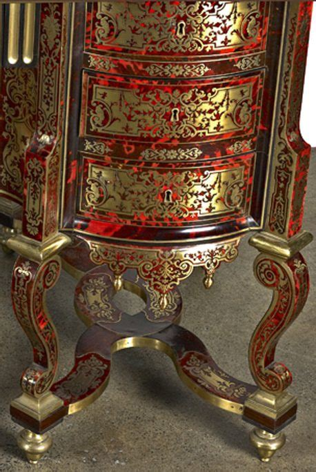 bureau mazarin bureau mazarin at martyn cook antiques the of boulle