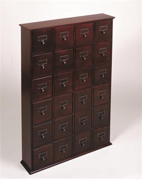 Leslie Dame Media Cabinet by Leslie Dame