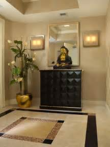 Decorative Bedroom Ideas Photo