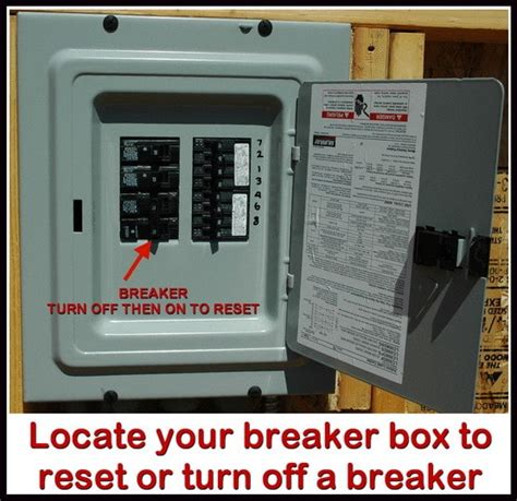 no power to outlets in one room or wall how to troubleshoot removeandreplace
