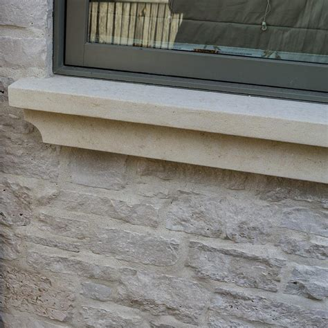 Window Sill by Peninsula Building Materials Window Sills