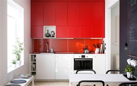 ejemplos de cocinas pequenas  inspirar tu decoracion