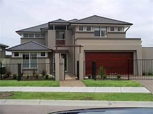 tips on choosing the right exterior paint colors for With long lasting exterior house paint colors ideas