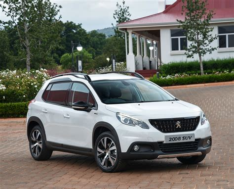 Peugeot Sa peugeot sa gets new and partner www in4ride net
