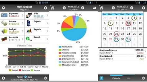 android budget app 189 best android apps for 2015 free and paid page 2 digital trends