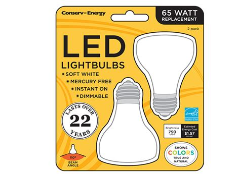 how to read a lightbulb label lightbulb reviews