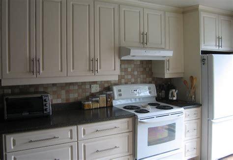 armoires de cuisine usagees cuisine en thermoplastique mod 232 le 122 armoires 224 prix 514 522 5562 5500 rue
