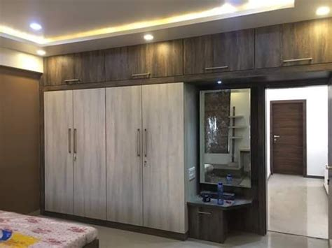 Interior Design Cupboards by Walldrop Design 2018 Sbedroom Bedroom Cupboard Designs