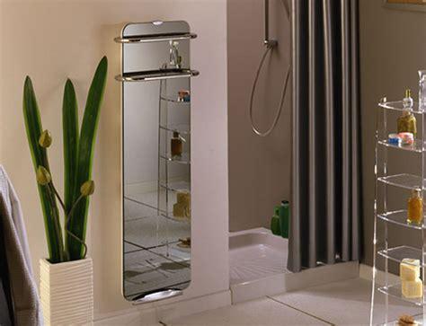 chauffage salle de bain seche serviette soufflant les r 233 alisations de bailleul 187 chauffage solaire sanitaire de zinguerie et d 233 metteurs de