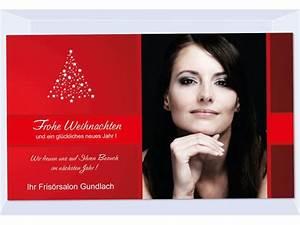Text Für Weihnachtskarten Geschäftlich : fotokarte weihnachten weihnachtskarte 10x18 cm gesch ftlich ~ Frokenaadalensverden.com Haus und Dekorationen