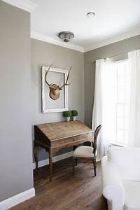 Fixer Upper Deko : paint colors featured on hgtv show fixer upper favorite paint colors paint colors ~ Frokenaadalensverden.com Haus und Dekorationen