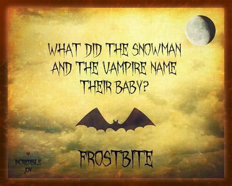 Busta Rhymes Halloween Quotes by 737 Best Halloween Images On Pinterest Halloween