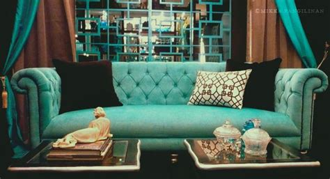 Apartment Sofas For Sale by Turquoise Sofa Turquoise Sofa For Sale From Manila