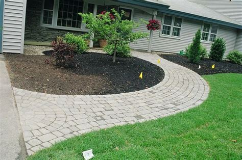 17 best cheap driveway ideas on outdoor pavers - Cheap Driveway