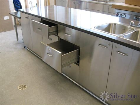 stainless steel commercial kitchen cabinets stainless steel commercial kitchen cabinets commercial