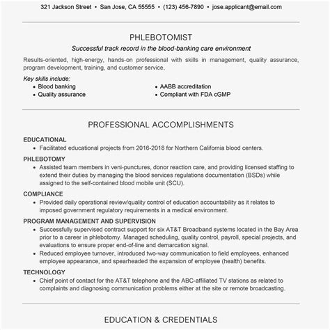 How To Do The Best Resume by What Is A Functional Resume