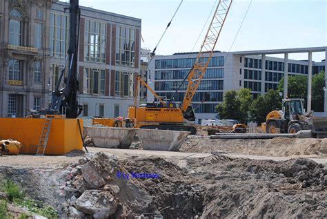 Baufirmen Mannheim baufirmen mannheim baufirmen in mannheim ams gmbh neubau wohn und r