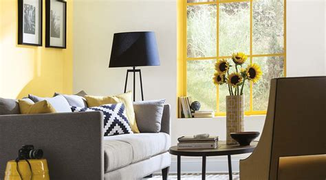 sherwin williams yellow interior paint colors www