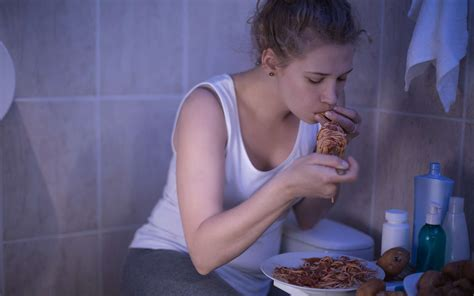 definition boulimie futura sante